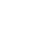 Guys Who Do Stuff